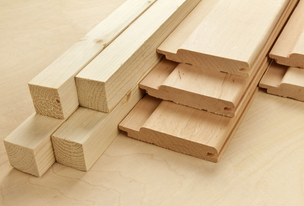 Timber Merchants and Builders Merchants – North West Timber Treatments