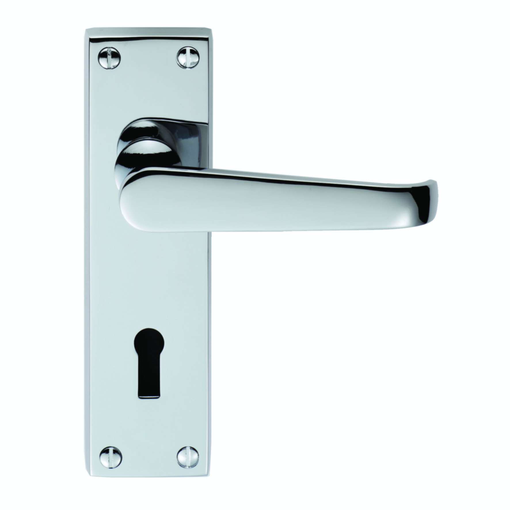 Best Lever Handle Lock : Victorian lever lock furniture l nwtt
