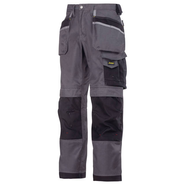 Craftsman Holster Pocket Trousers