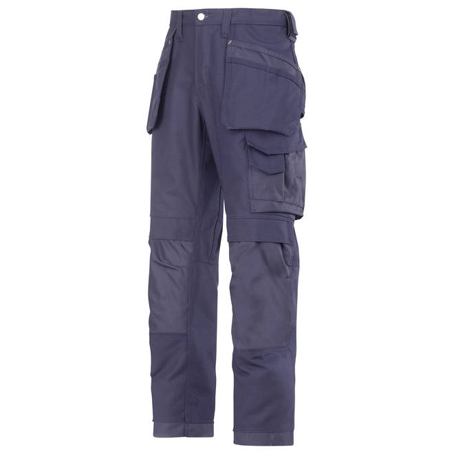 Craftsman Holster Pocket Trousers 3214