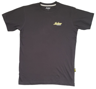 Snickers Classic T-Shirt