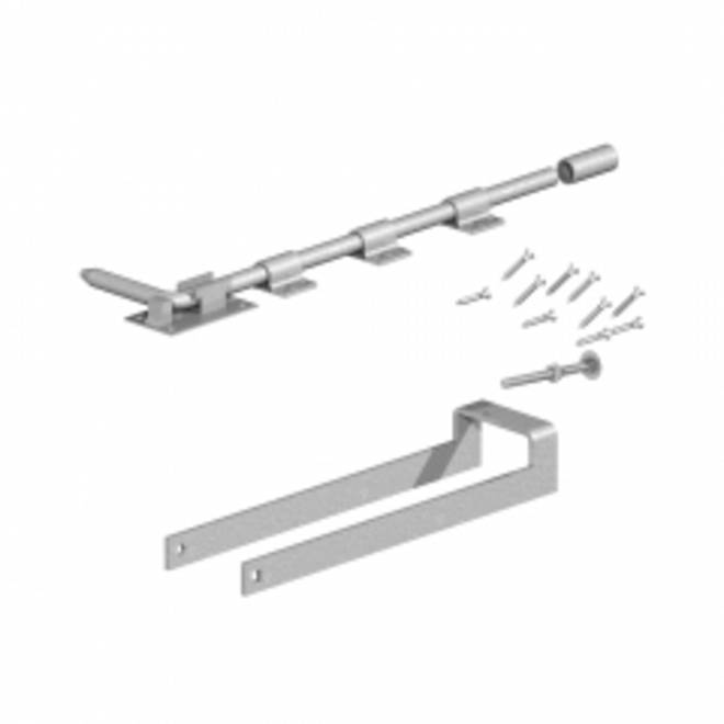 fg-double-gate-fastener-set