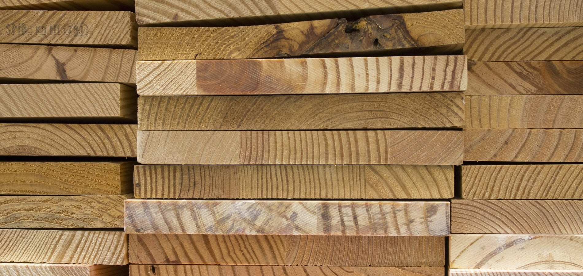 Timber Supplies | Timber Merchants | North West Timber Treatments Ltd