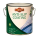 Anti-slip coat 2.5L
