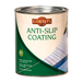 Anti-slip coat 750ml