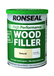 3863 HP Wood Filler 1kg