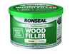 3863 HP Wood Filler 275g cut