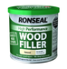 3863 HP Wood Filler 550g cut