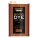 Colron Refined Wood Dye Indian Rosewood