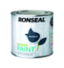 Garden Paint 250ml Blackbird 14