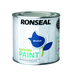 Garden Paint 250ml Bluebell 14