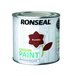 Garden Paint 250ml Bramble 14