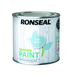 Garden Paint 250ml Cool Breeze 14