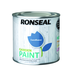 Garden Paint 250ml Cornflower 14
