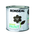 Garden Paint 250ml English Oak 14