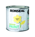 Garden Paint 250ml Lemon Tree 14