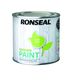 Garden Paint 250ml Lime Zest 14