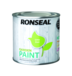 Garden Paint 250ml Lime Zest 14 cut