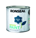 Garden Paint 250ml Midnight 14