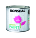 Garden Paint 250ml Pink Jasmine 14 cut