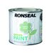 Garden Paint 250ml Sapling Green 14