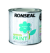 Garden Paint 250ml Summer Sky 14