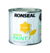 Garden Paint 250ml Sundial 14