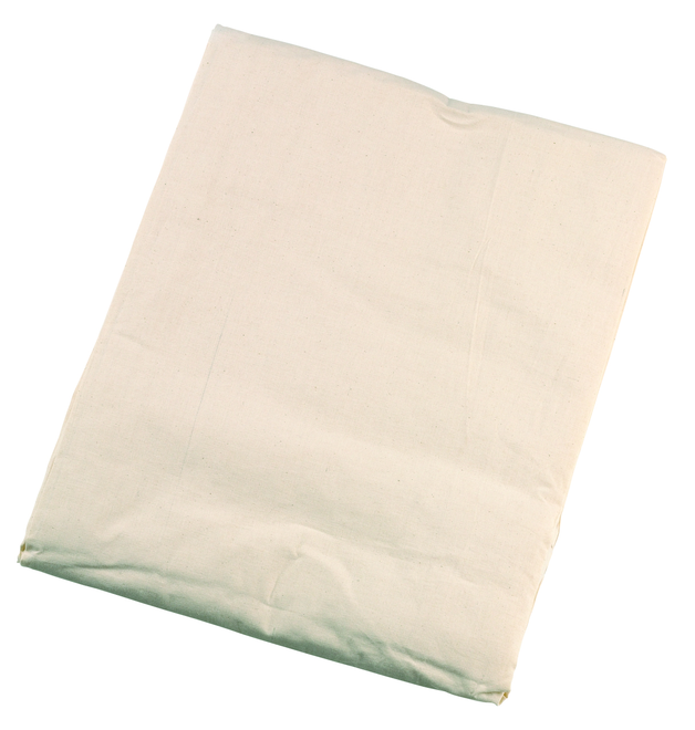 309 Double Protection Dust Sheet 12.0 x 9.0