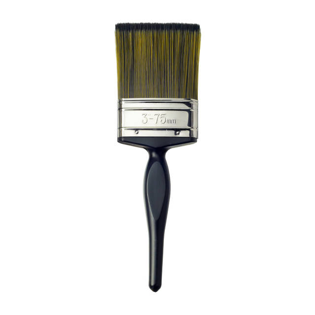 T-Class Contractor Paint Brush