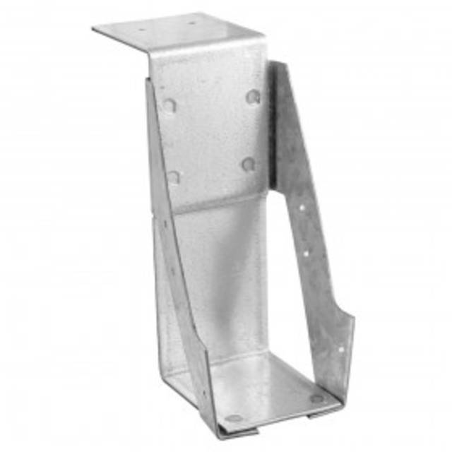 Welded Masonry Hanger