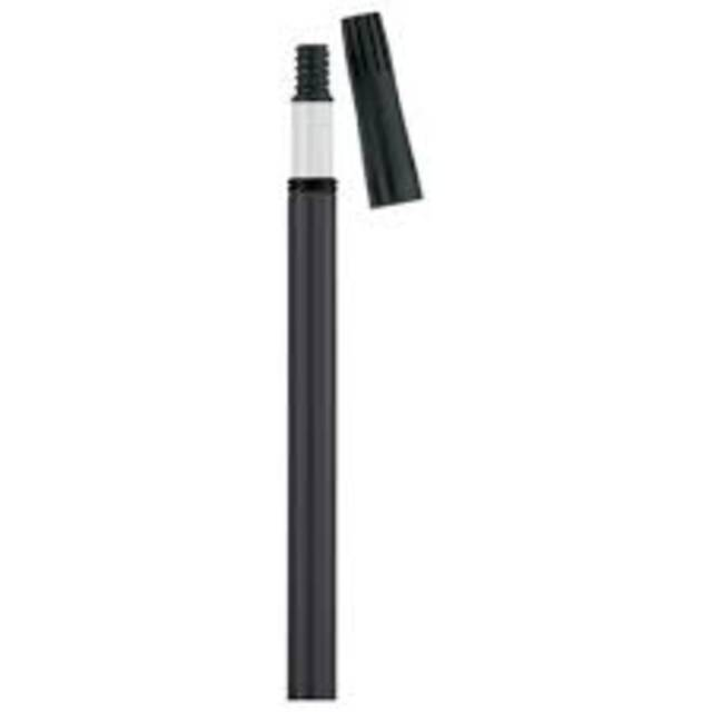 Harris Two Section Extension Pole (2m)