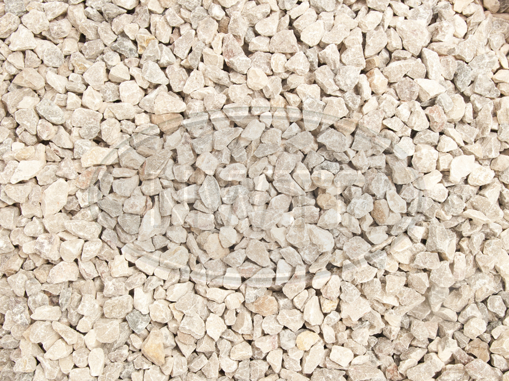 7 Ways to Use Decorative Aggregates