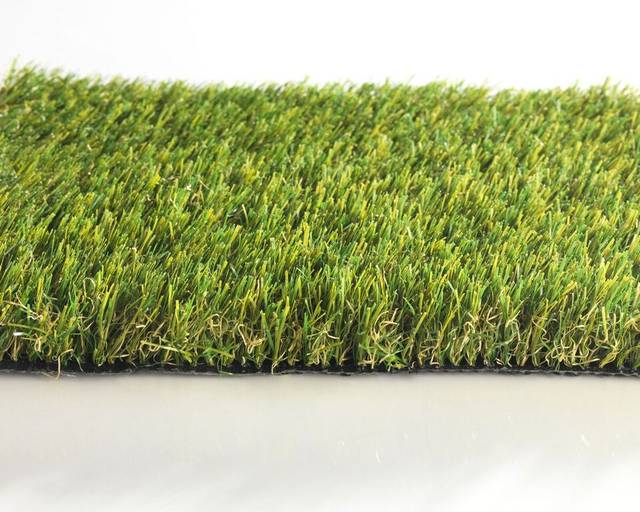 Avon - 30mm Artificial Grass