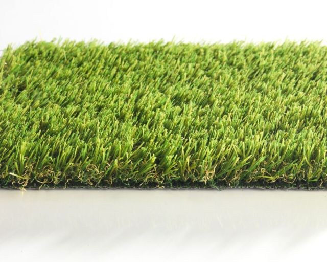 Empire - 32mm Artificial Grass