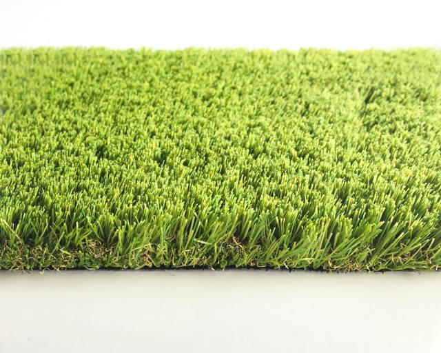 Savoy - 38mm Artificial Grass