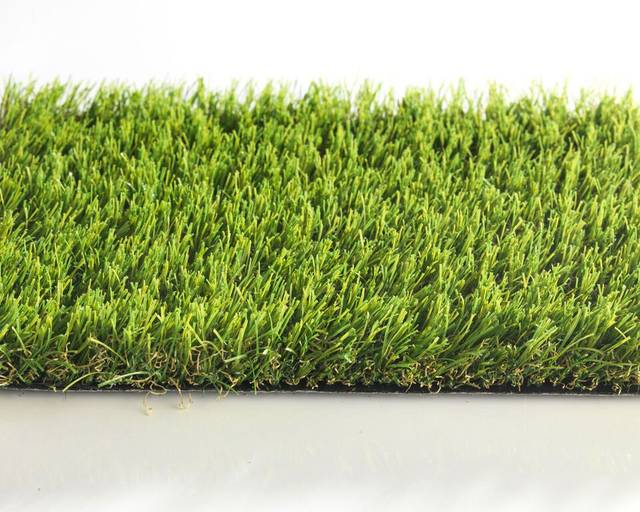 Trent - 25mm Artificial Grass