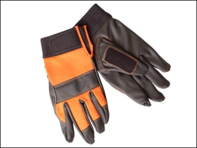 Production Soft Grip Gloves