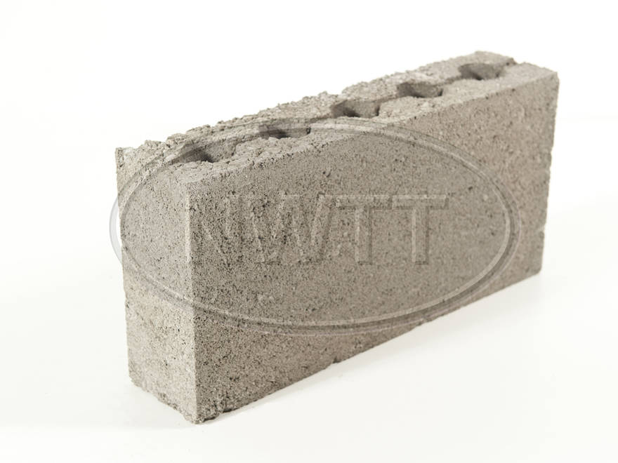 100mm Hollow Block