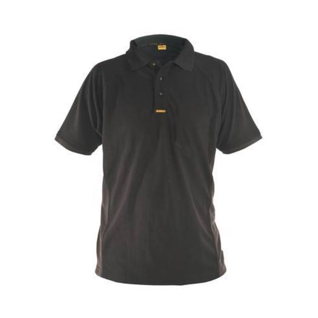 DeWalt Polo Shirt General Industrial