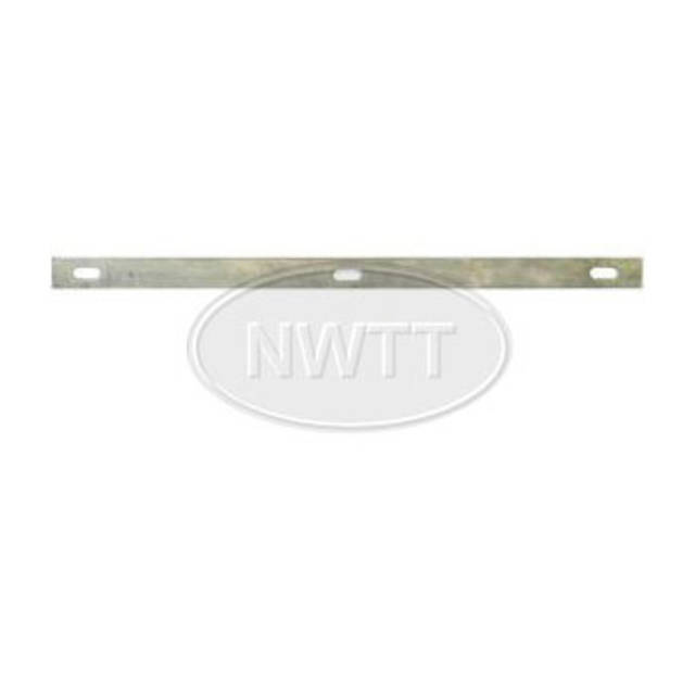 Galvanised Stretcher Bar