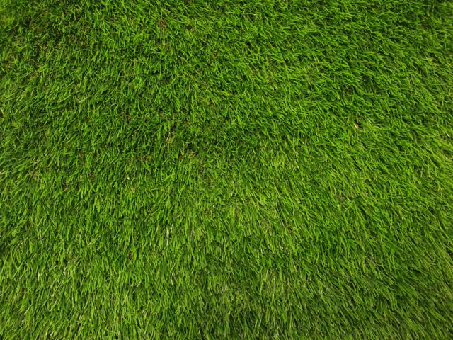 Bowland Artificial Grass