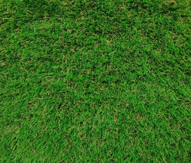 La Cala Artificial Grass