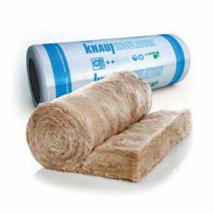 Insulation Materials: The R Value