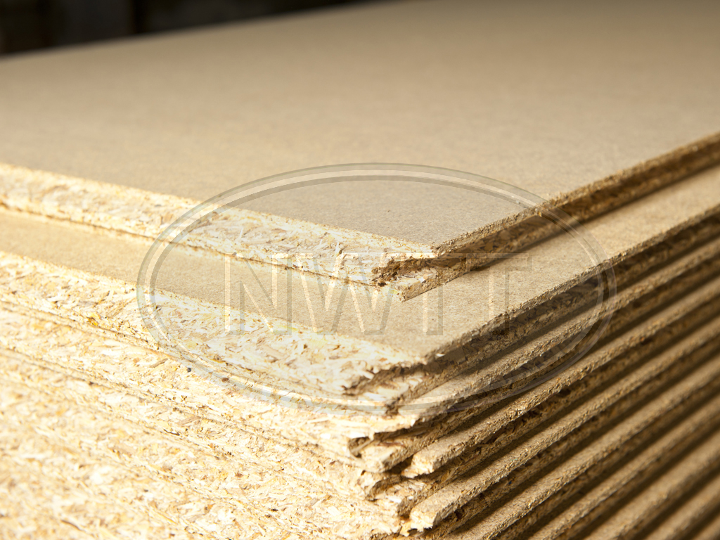 Chipboard Flooring L North West Timber Treatments