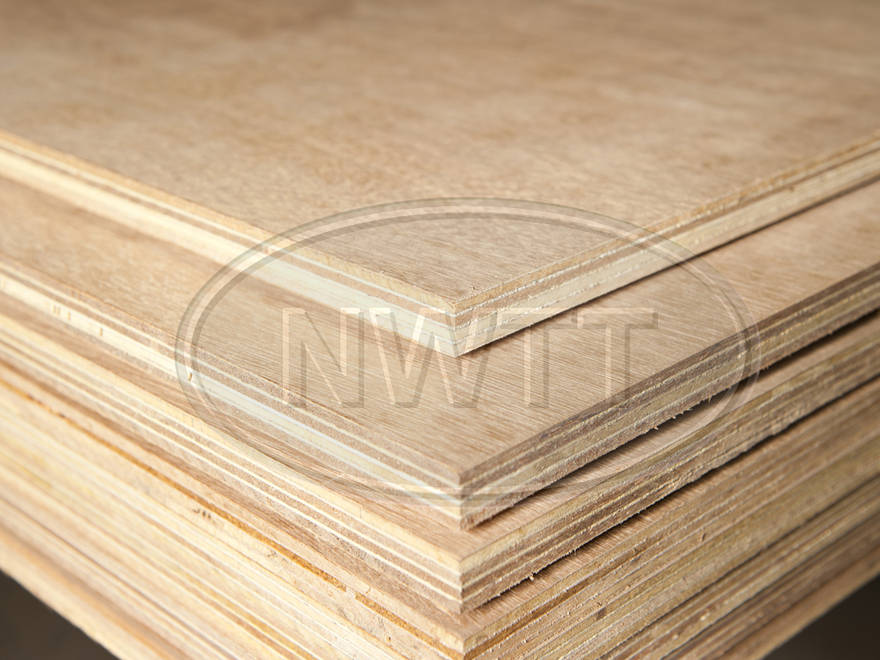 Marine Plywood Sheets
