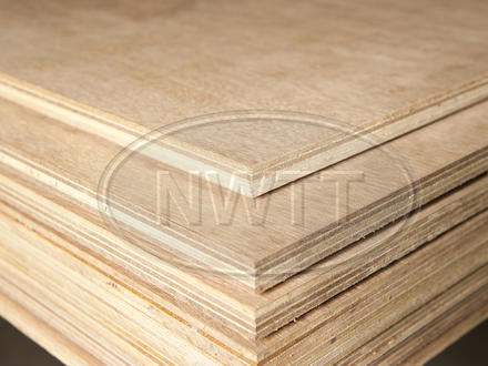 Marine Plywood Sheets L Nwtt