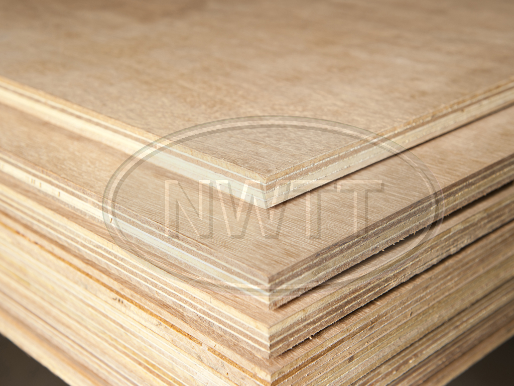 Marine Plywood Sheets Available In Store Online