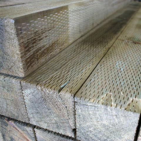 Timber Supplies Timber Merchants North West Timber