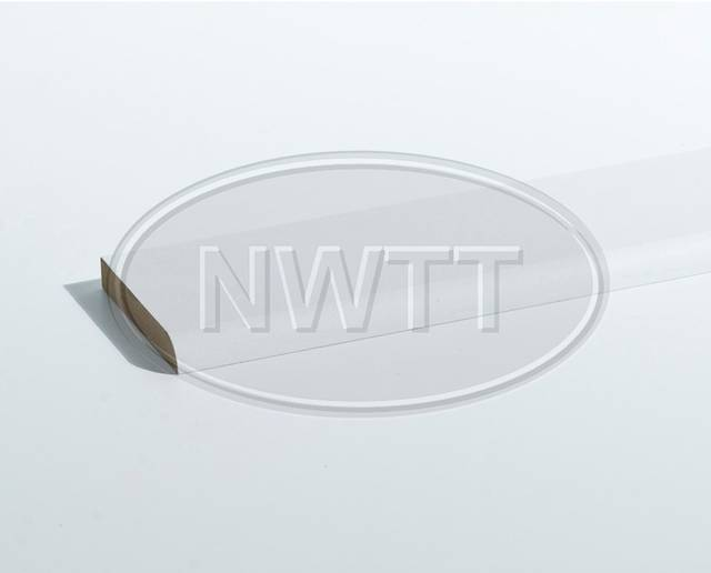EX 75mm X 19mm MDF Pencil Round 1 Edge Architrave