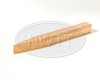 50mm X 47mm 2-Way Pointed Peg